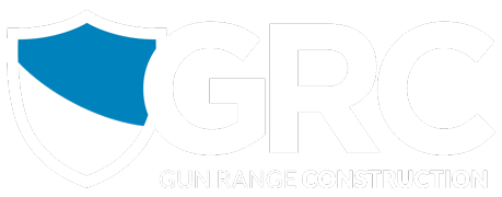 Gun Range Construction